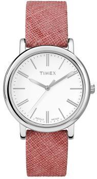 Zegarek damski Timex TW2P63600