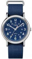 Zegarek Timex  TW2P65700ZN