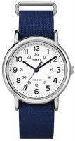 Zegarek Timex  TW2P65800
