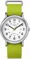 Zegarek Timex  TW2P65900