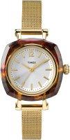 Zegarek Timex  TW2P69900
