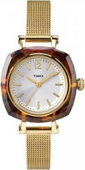 Zegarek damski Timex TW2P69900