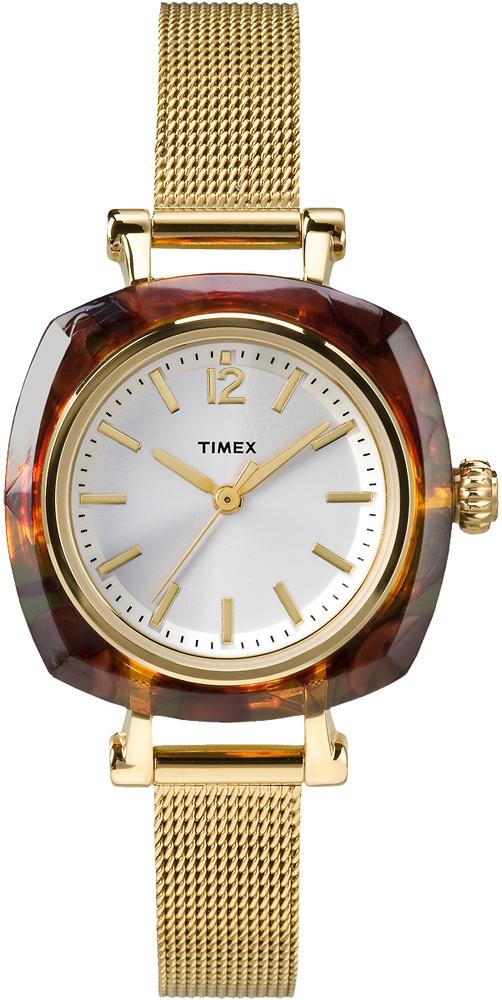 Timex TW2P69900 - zegarek damski