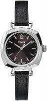 Zegarek Timex  TW2P70900