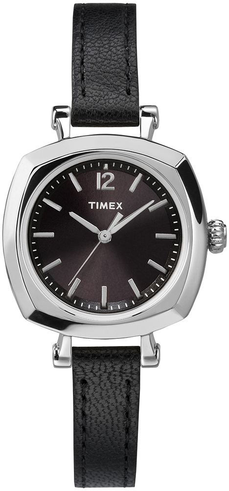 Timex TW2P70900 - zegarek damski