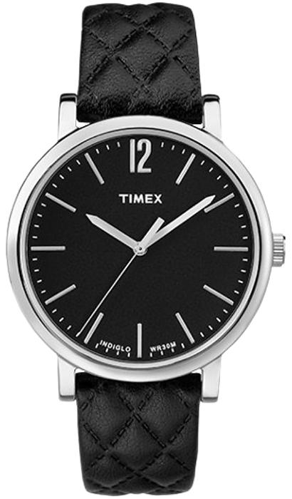 Timex TW2P71100 - zegarek damski
