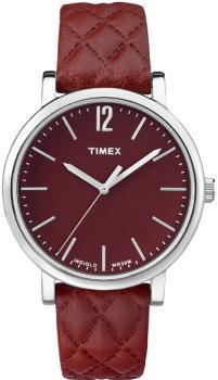 Zegarek damski Timex TW2P71200
