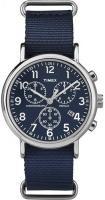 Zegarek Timex  TW2P71300