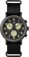 Zegarek Timex  TW2P71500