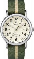 Zegarek Timex  TW2P72100