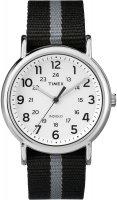 Zegarek Timex  TW2P72200