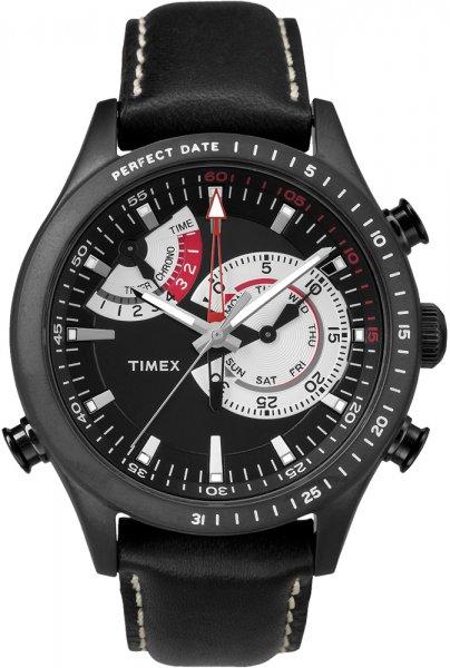 Timex TW2P72600 - zegarek męski