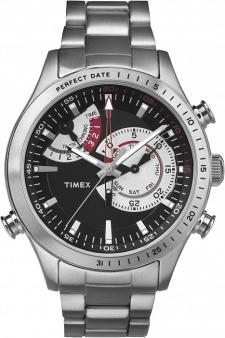 Timex TW2P73000-POWYSTAWOWY - zegarek męski
