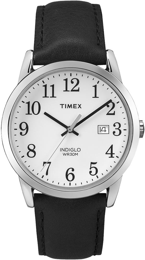 Timex TW2P75600 - zegarek męski