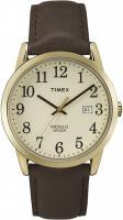 Zegarek Timex  TW2P75800