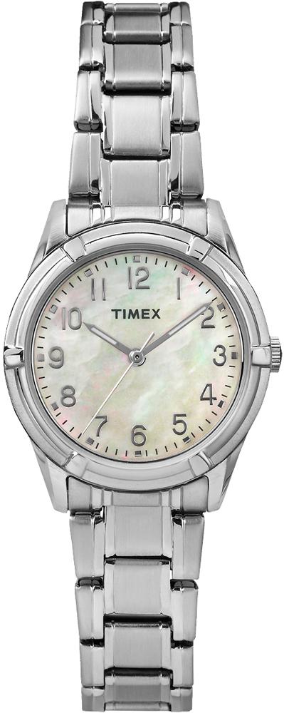 Timex TW2P76000 - zegarek damski