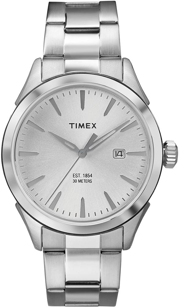 Timex TW2P77200 - zegarek męski