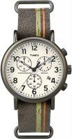 Zegarek Timex  TW2P78000