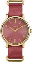 Zegarek Timex  TW2P78200