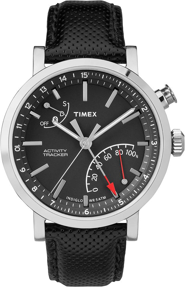 Timex TW2P81700 - zegarek męski