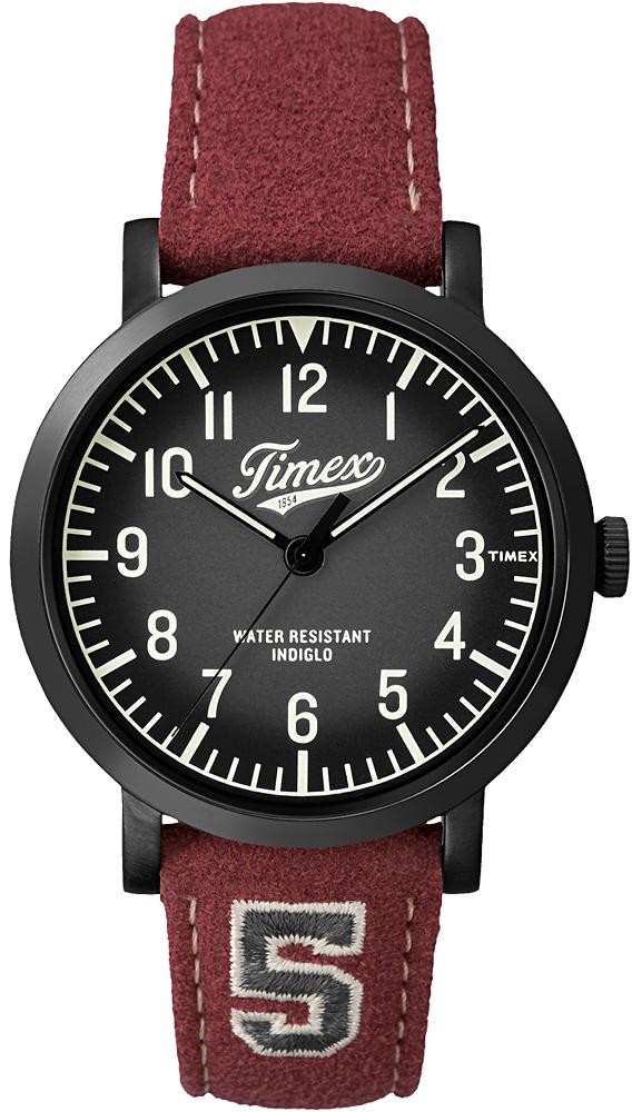 Timex TW2P83200 - zegarek męski
