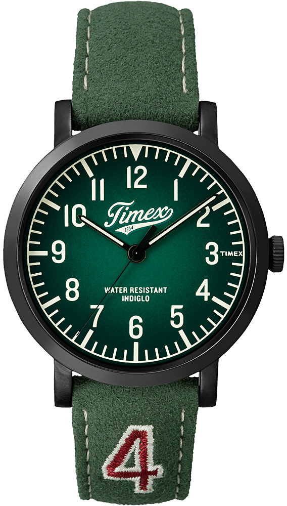 Timex TW2P83300 - zegarek męski