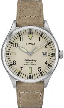 Timex TW2P83900 - zegarek męski