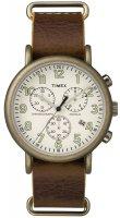 Zegarek Timex  TW2P85300
