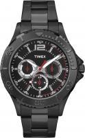 Zegarek Timex  TW2P87700