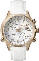 Zegarek Timex  TW2P87800
