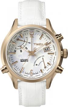 Zegarek damski Timex TW2P87800