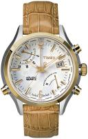 Zegarek Timex  TW2P87900