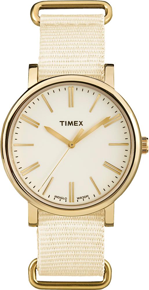 Timex TW2P88800 - zegarek damski