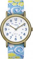 Zegarek Timex  TW2P90100