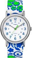 Zegarek Timex  TW2P90300