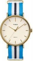 Zegarek Timex  TW2P91000
