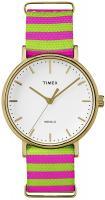 Zegarek Timex  TW2P91800