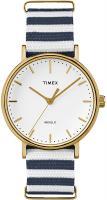 Zegarek Timex  TW2P91900