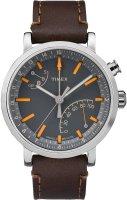 Zegarek Timex  TW2P92300