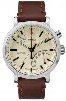 Zegarek Timex  TW2P92400