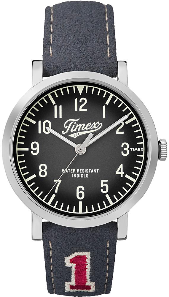 Timex TW2P92500 - zegarek męski