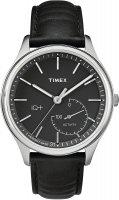 Zegarek Timex  TW2P93200