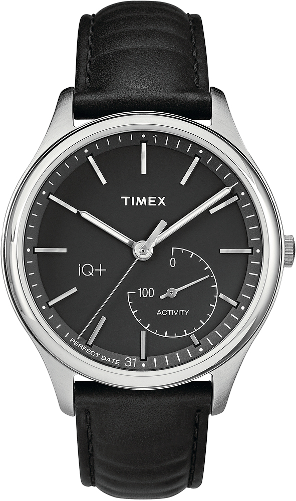 Timex TW2P93200 - zegarek męski