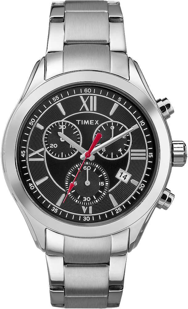 Timex TW2P93900 - zegarek męski