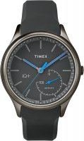 Zegarek Timex  TW2P94900