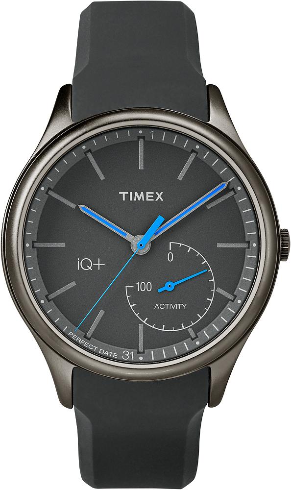 Timex TW2P94900 - zegarek męski