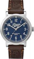 Zegarek Timex  TW2P96600
