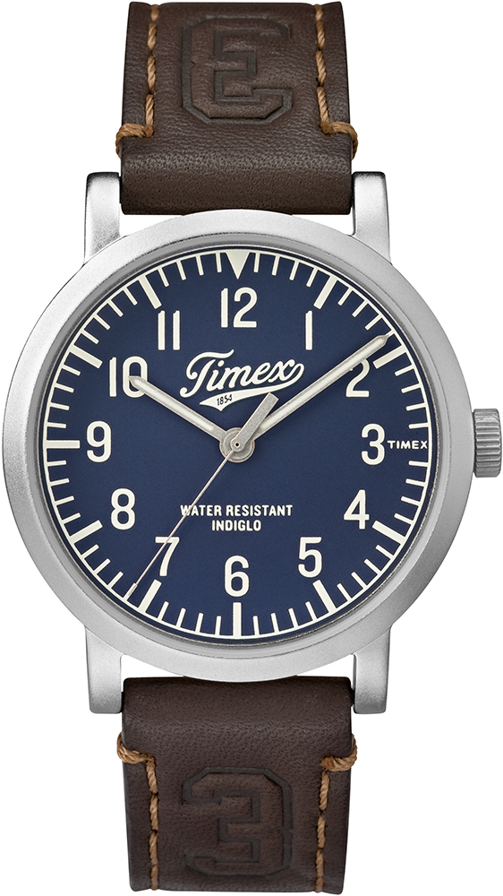 Timex TW2P96600 - zegarek męski