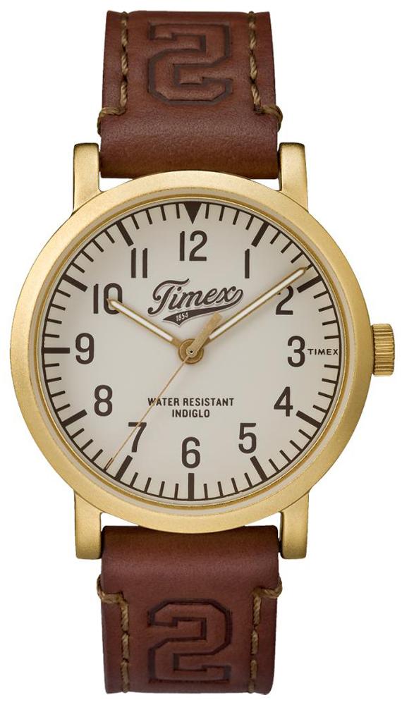 Timex TW2P96700 - zegarek męski