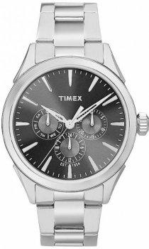Timex TW2P97000-POWYSTAWOWY - zegarek męski